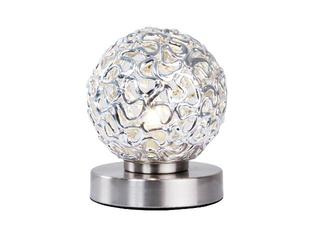 Lampa stołowa Bellin 1xG9 40W 50259107 Reality