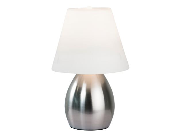 Lampa stołowa Imola 1xE14 40W 53230101 Reality