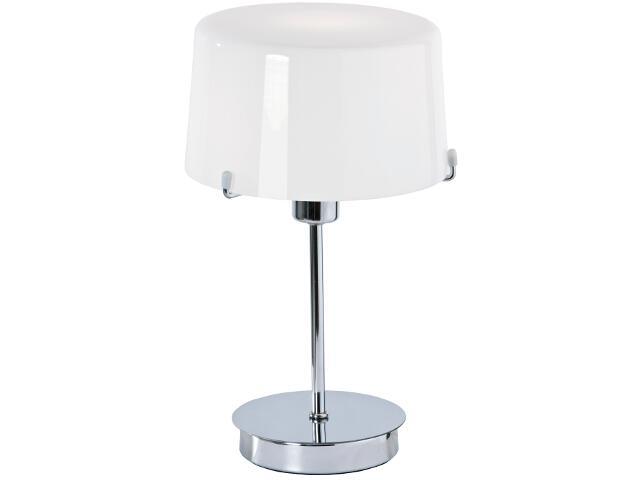 Lampa stołowa Felipe E14 40W 53660106 Reality
