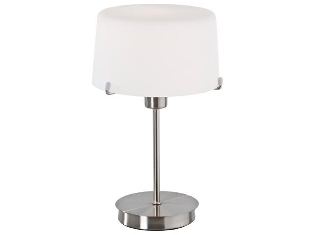 Lampa stołowa Felipe E14 40W 53660101 Reality