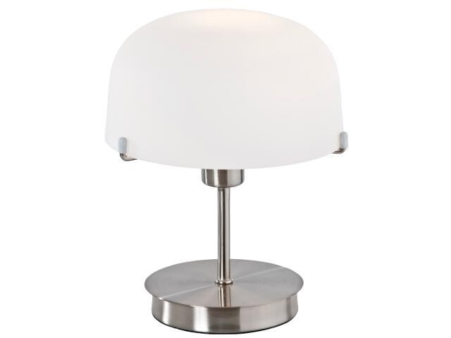 Lampa stołowa Fernando E14 40W 53670101 Reality