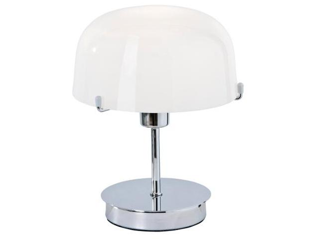 Lampa stołowa Fernando E14 40W 53670106 Reality