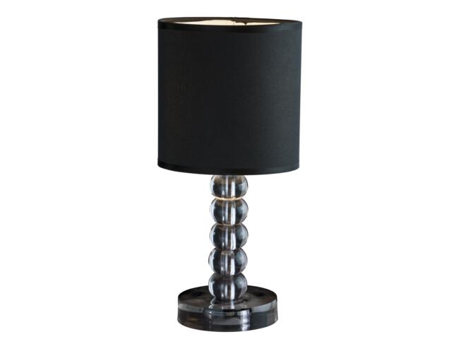 Lampa stołowa Bubbles 1xE14 40W 53750108 Reality