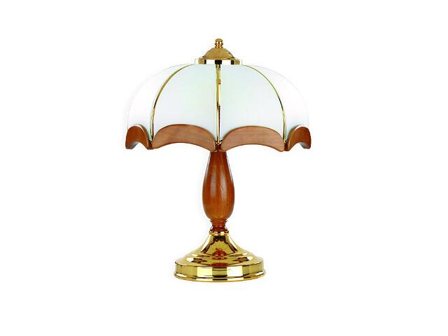 Lampa stołowa SIKORKA 1xE14 40W 769 Alfa