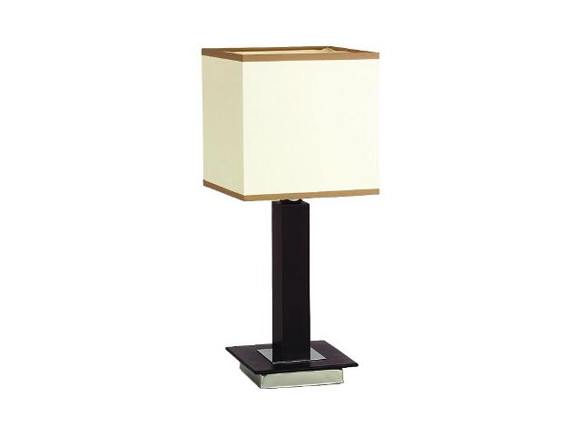 Lampa stołowa EWA VENGE 1xE14 40W 10338 Alfa