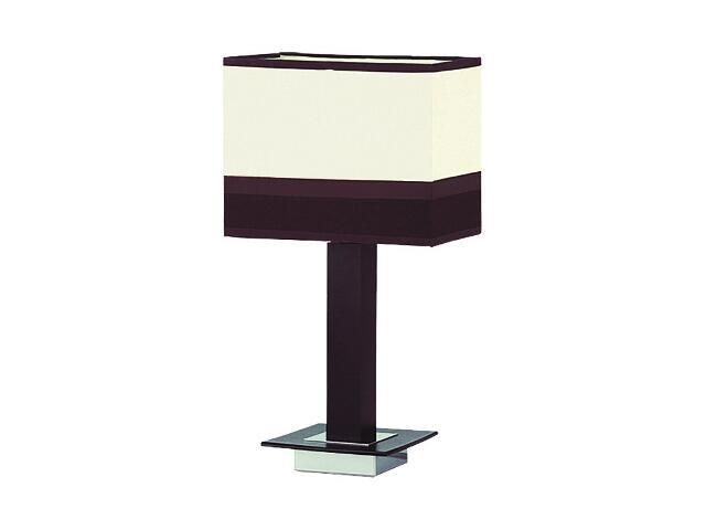 Lampa stołowa PAJA 1xE14 40W 12038 Alfa