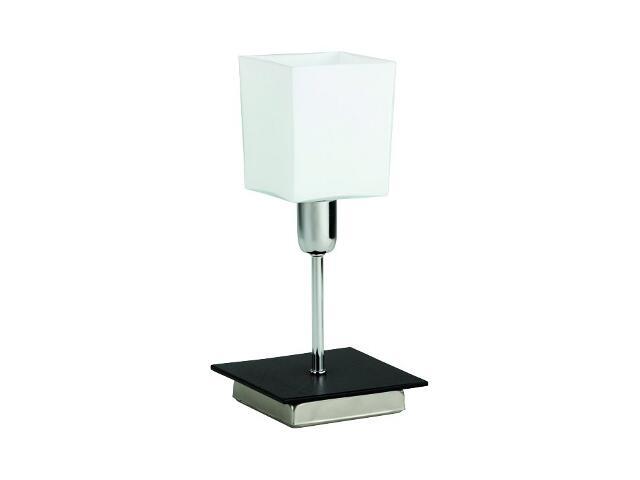 Lampa stołowa HENRY 1xE14 40W 12848 Alfa