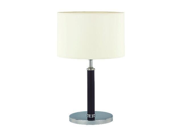 Lampa stołowa LEX 1xE27 60W 13588 Alfa