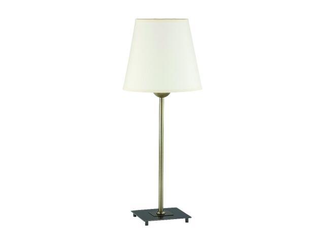 Lampa stołowa RETTO 1xE27 60W 14188 Alfa