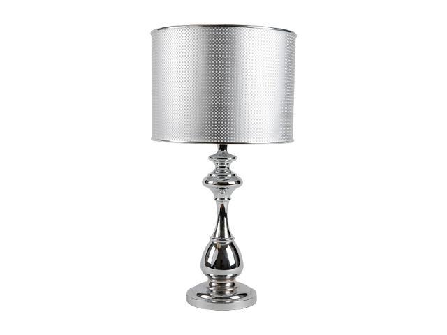 Lampa stołowa Toro 1xE27 60W 7507002 Spot-light
