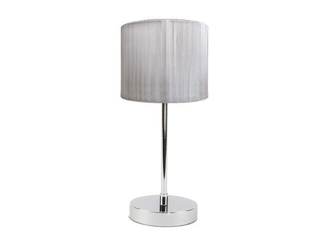 Lampa stołowa Genewa 1xE14 60W 7501018 Spot-light