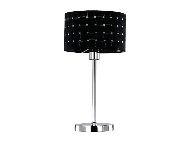 Lampa stołowa Remon 1xE27 60W 7508028 Spot-light