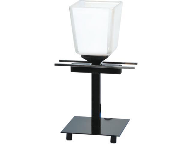 Lampa stołowa Odessa 1xE14 60W K-1734 Kaja
