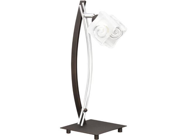 Lampa stołowa Fresco 1xE14 60W K-2254 Kaja