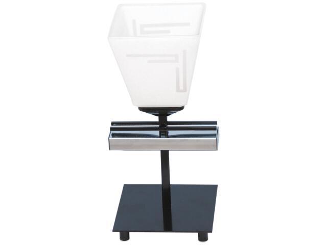 Lampa stołowa Milla 1xE27 60W K-1715 Kaja