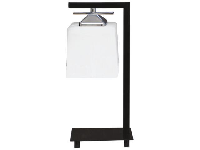 Lampa stołowa Vega 1xE27 60W K-2344 Kaja