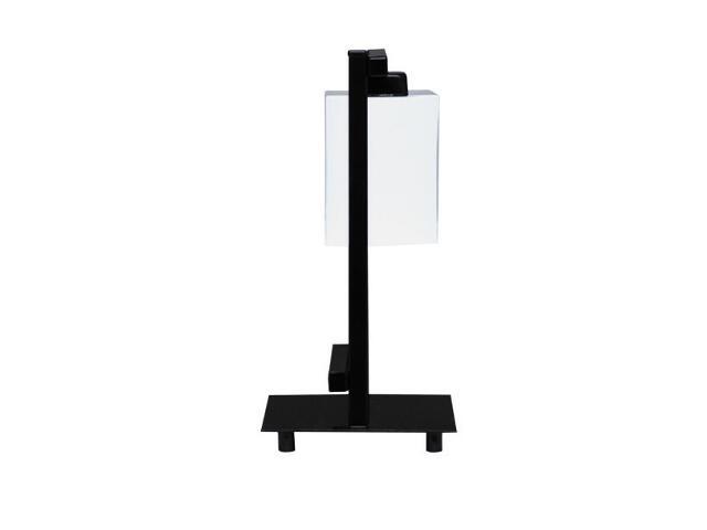 Lampa stołowa Sarka 1xE27 60W K-2705 Kaja
