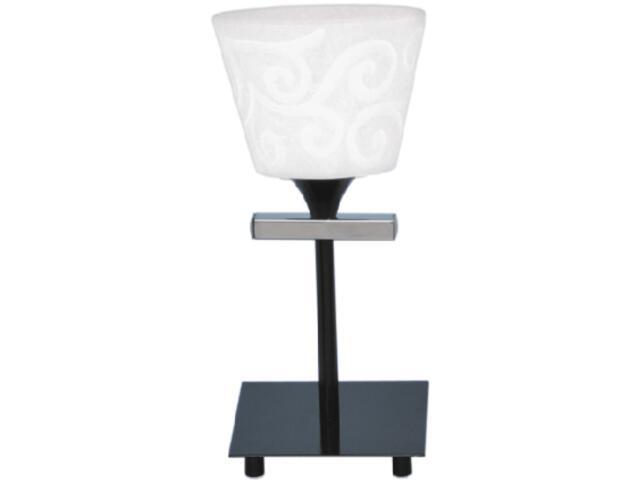 Lampa stołowa Valdes 1xE27 60W K-1705 Kaja