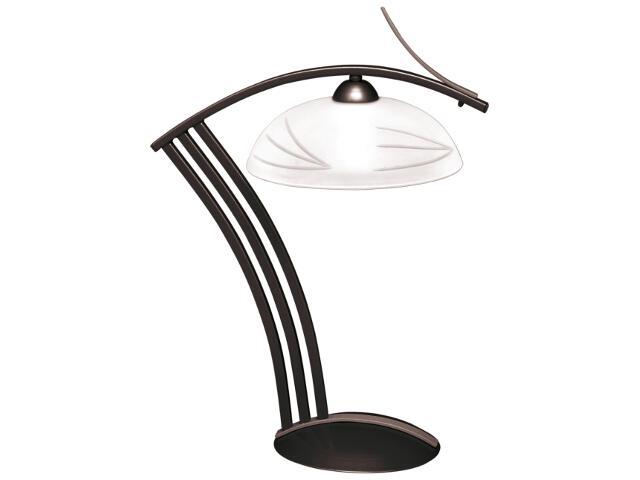 Lampa stołowa Alice 1xE27 60W K-2004 Kaja