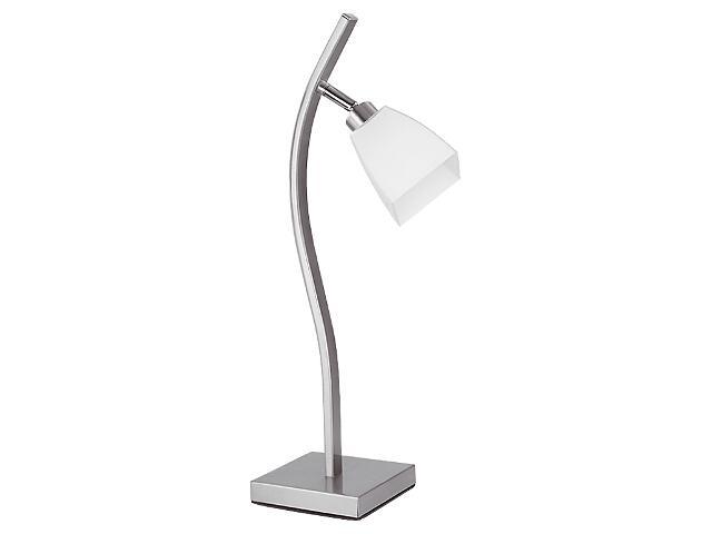 Lampa stołowa TYTAN I 1011 Nowodvorski