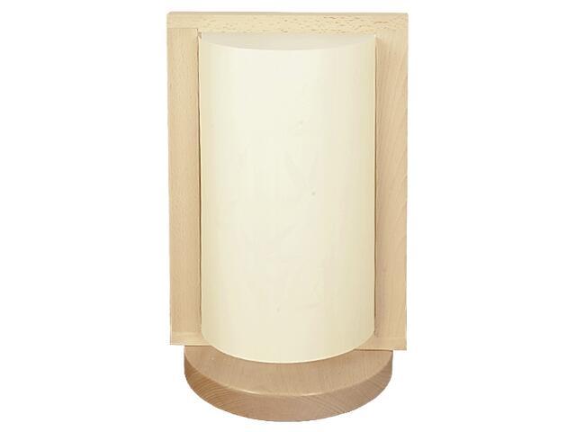 Lampa stołowa GEO bambus I 1080 Nowodvorski