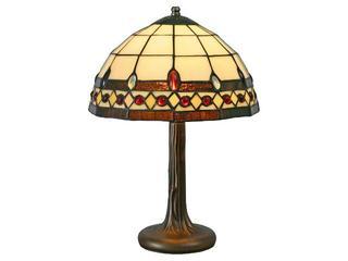 Lampa stołowa DORIS I duża 1980 Nowodvorski