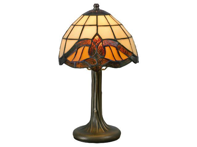 Lampa stołowa SELENE I mała 1984 Nowodvorski