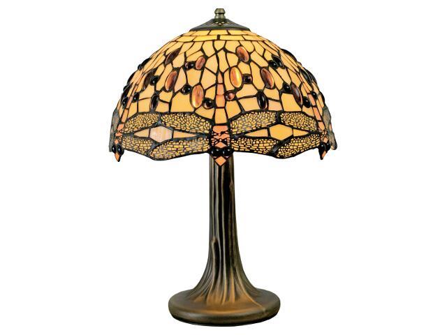 Lampa stołowa ALMA I 1996 Nowodvorski