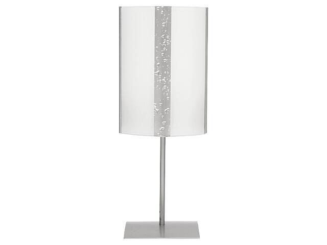 Lampa stołowa AQUA 1 2311 Nowodvorski