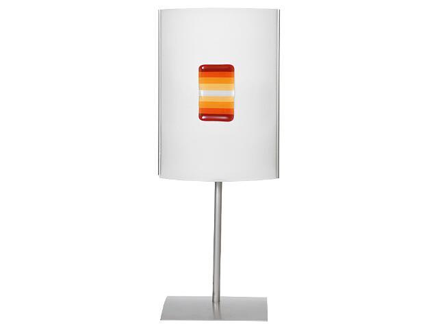 Lampa stołowa TOPAZ 1 2323 Nowodvorski