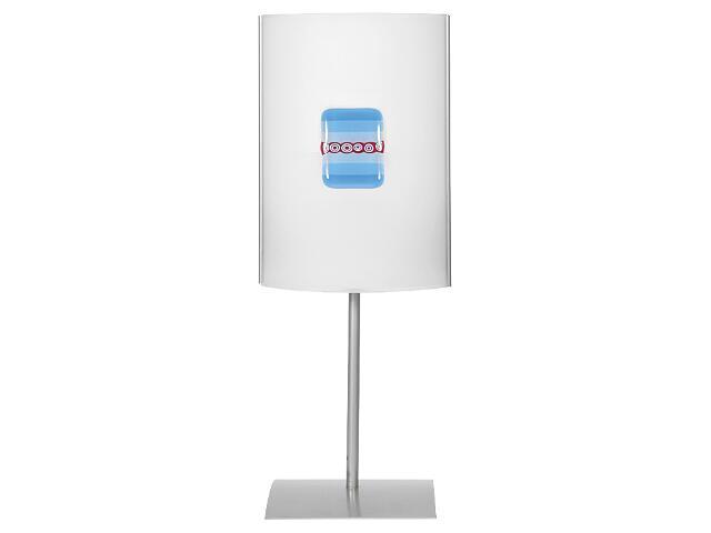 Lampa stołowa SEA DECO 1 2327 Nowodvorski