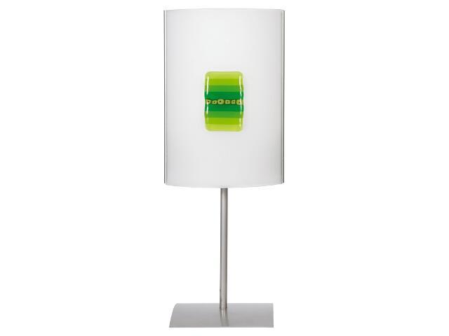 Lampa stołowa GRASS DECO 1 2331 Nowodvorski