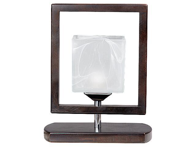 Lampa stołowa OLIVIA GRANDE I 2383 Nowodvorski