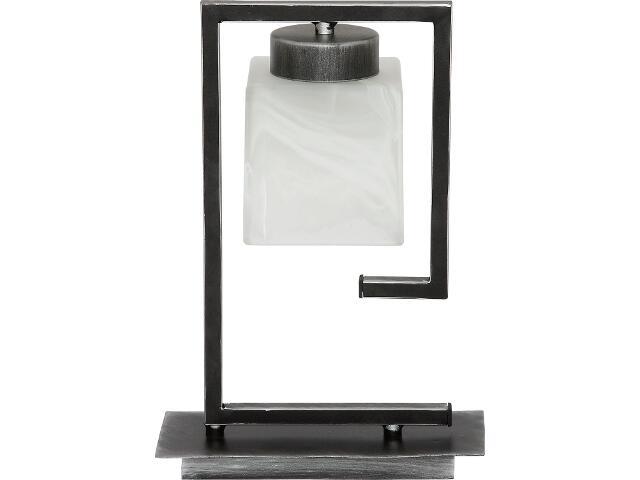 Lampa stołowa SILVERA I 2510 Nowodvorski