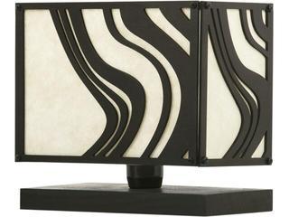 Lampa stołowa IZOBAR I 2535 Nowodvorski