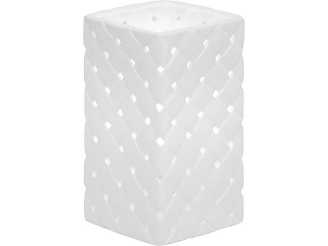 Lampa stołowa SNOW WHITE I 2554 Nowodvorski