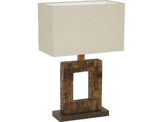 Lampa stołowa COCONUT I 2561 Nowodvorski