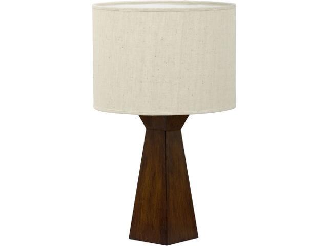 Lampa stołowa EKIS I 2564 Nowodvorski