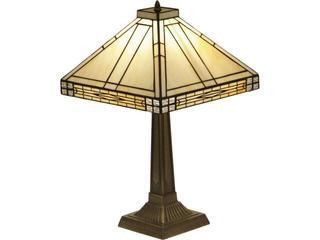 Lampa stołowa DIANA I 2587 Nowodvorski
