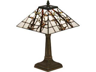 Lampa stołowa BONSAI I 2592 Nowodvorski