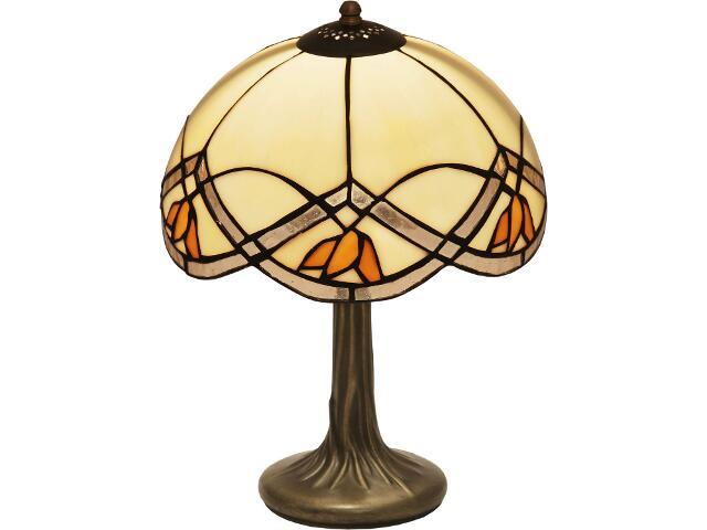 Lampa stołowa GRACE I 2595 Nowodvorski