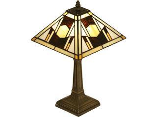 Lampa stołowa MARGO I 2598 Nowodvorski