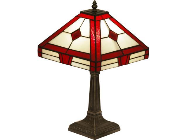 Lampa stołowa IRIS I 2602 Nowodvorski