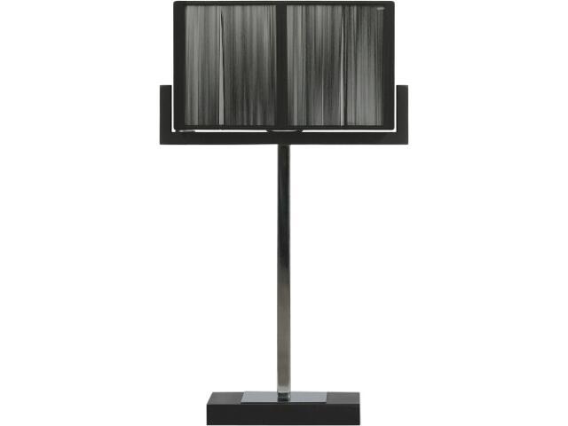 Lampa stołowa FLOSS I 2616 Nowodvorski
