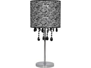 Lampa stołowa LACE III 2621 Nowodvorski