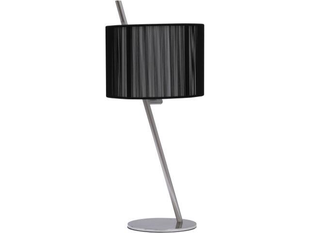 Lampa stołowa BACKSLASH I 2626 Nowodvorski