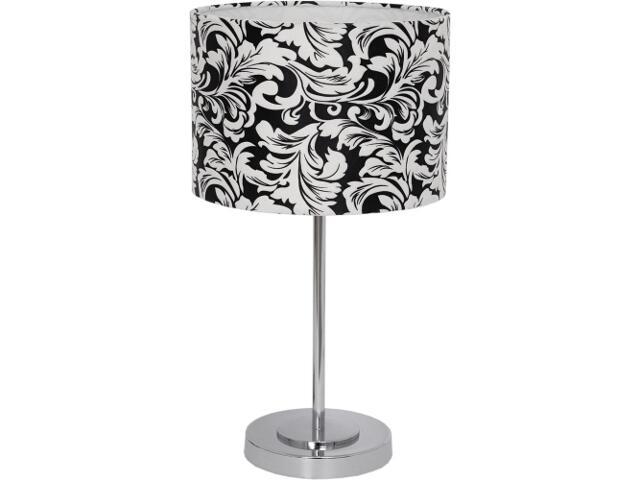 Lampa stołowa MOSS I 2633 Nowodvorski