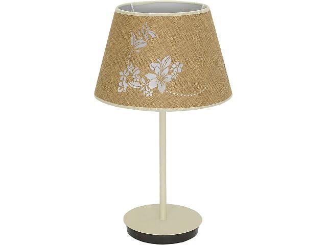 Lampa stołowa INGRID I 2636 Nowodvorski