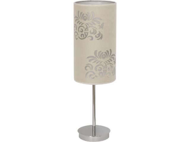 Lampa stołowa DAFNE I 2640 Nowodvorski