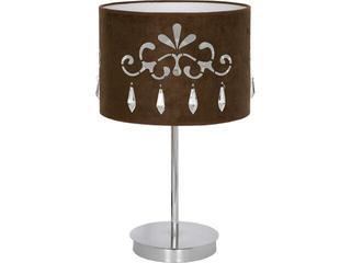 Lampa stołowa ERIN I 2643 Nowodvorski